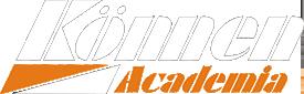 Academia Konnen Logo